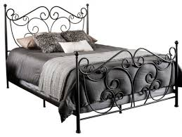 pretty metal bed frames excellent i wish iud purchased west elmus
