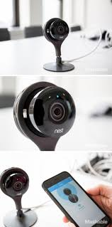 Best Home Gadgets by 276 Best Smart Technology Images On Pinterest Tech Gadgets