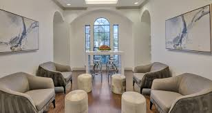 Dallas Design Group Interiors A Modern Interior Design Thanksgiving Hpa Design Group