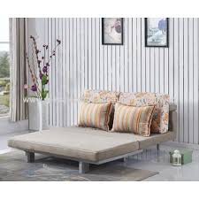 folding sofa bed frame china folding sofa bed from foshan wholesaler gd furniture co ltd