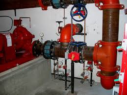 fire safety paint code pipe painting requirements u0026 color coding