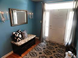 behr paint color riverside blue colors pinterest behr