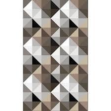 tapis de cuisine design vente privee tapis de cuisine delester design batiwiz 8968