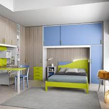 lit chambre enfant chambre enfant colombini casa