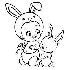 twozies coloring pages getcoloringpages