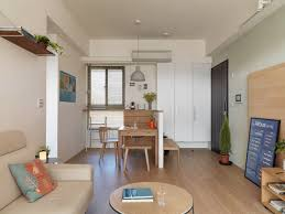illustrationsjust interior ideas just interior design ideas