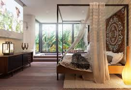 girls four poster beds 32 fabulous 4 poster beds that make an awesome bedroom