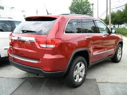 2016 jeep cherokee sport red file 2011 jeep grand cherokee limited red rear md jpg wikimedia