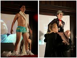 uc does rocky horror picture show life at u of t