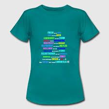 intelligente sprüche ich bin so nicht perfekt frech be yourself t shirt spreadshirt
