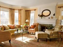 finest living room furniture layouts model living room furniture image of how to arrange furniture in a living room pertaining to photos hgtv