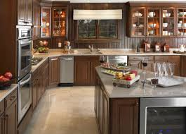 Cost Of Installing Kitchen Cabinets 100 Fitting Kitchen Cabinets Best 25 Kitchen Cabinet