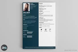 Best Resume Template 2014 by Resume Best Resume Templates Space Saver Resume Template Resume
