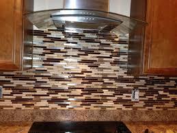 Lowes Metal Backsplash by Lowes Backsplash Contact Paper 39tiled39 Backsplash Diy Tiles