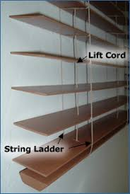 How To Cut Down Venetian Blinds How To Shorten Window Blinds Includes Length Recommendations For