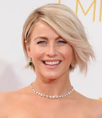 hair cuts for women between 40 45 49 best haircuts images on pinterest hair cut short hair up and