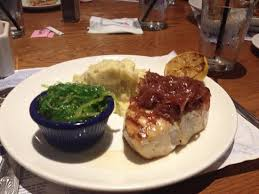 cuisine le gal swordfish steak awesome picture of sea foods
