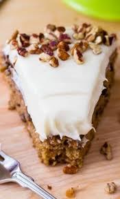 moist microwave carrot cake recipe easy peasy carrots and cake