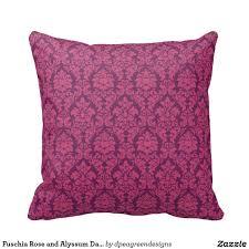 Purple Sofa Pillows purple decorative pillows decor luxury purple throw pillows for