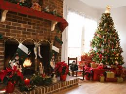 christmas decorations for home christmas decoration at home home design and decorating