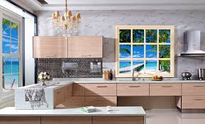Kitchen Latest Designs Latest Interior Design For Kitchen Images Rbservis Com