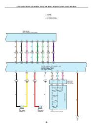 auto wiring diagrams inspirating of wiring diagram electrical