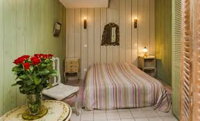chambre verte chambre verte la villa d orient