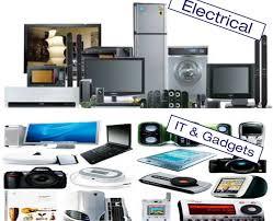 gadgets electronic gadgets