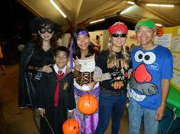 m halloween city costumes community mypearlcity com pearl city hawaii