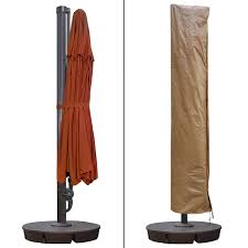 6 Foot Patio Umbrellas Outdoor Navy Blue Offset Umbrella Patio Umbrella Clearance 6 Ft
