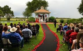 outdoor wedding venues houston facts fiction and houston wedding venue house estate