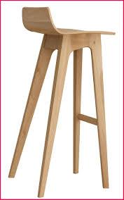 tabouret de cuisine en bois chaise de bar bois meilleur de tabouret de bar tora amazing avec bar