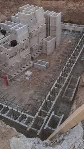 Radier Terrasse Structur Forum Romand De La Construction Silaj çukuru Hayvancılık