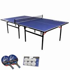 Foldable Ping Pong Table Folding Ping Pong Table Elegant Donnay Indoor Ping Pong Tennis
