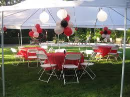 top party tent decoration ideas interior decorating ideas best top