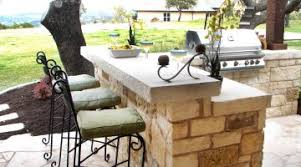 Patio Bar Designs Best Of The Best Of Outdoor Patio Furniture Bar Ideas Thamani