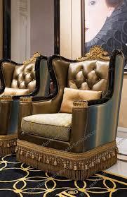 Luxury Wooden Sofa Set Sofa Set New Design Buy New Sofa Set Image Sofa Models With Sofa