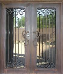 cool front door handles uk gallery best inspiration home design