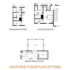 apartments guest suite floor plans our suite the optional guest