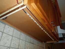 kitchen under cabinet led lighting kitchen led lighting strips kitchen under cabinet led strip lighting