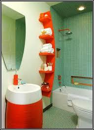 college bathroom ideas bathroom apinfectologia org