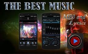 download mp3 song bruno mars when i was your man new song bruno mars 2018 for android apk download