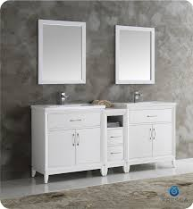 Bathroom Vanity 72 Double Sink Bathroom Vanities Buy Bathroom Vanity Furniture U0026 Cabinets Rgm