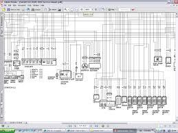 100 vfr400 service manual 400greybike u2022 view topic nc