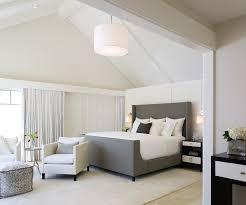 category coastal interiors home bunch u2013 interior design ideas