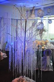 Winter Party Decorations 22 Best Winter Wonderland Btec Images On Pinterest Winter Party