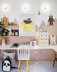 Top  Best Kids Corner Ideas On Pinterest Basement Kids - Decoration kids room