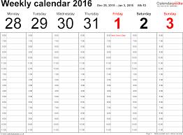 blank calendar template word 2016 free printable calendar 2016 microsoft word