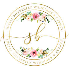 wedding and event planning social butterfly wedding event planning bloomington indiana