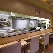 cours de cuisine boulogne sur mer cours de cuisine japonaise